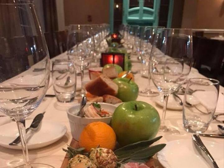 Tmx Img 1484 51 916246 158283139681255 Sparta, NJ wedding catering