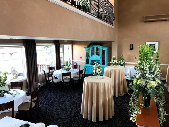 Tmx Img 1813 51 916246 158283139493212 Sparta, NJ wedding catering