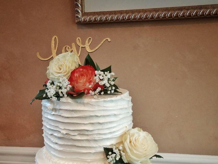 Tmx Img 20190928 174213353 01 51 916246 158283111691495 Sparta, NJ wedding catering
