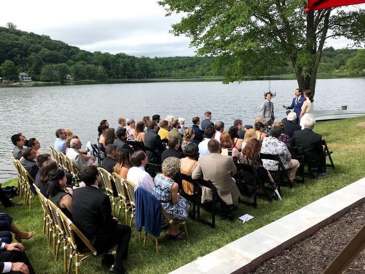 Tmx Img 2196 51 916246 158283139696274 Sparta, NJ wedding catering
