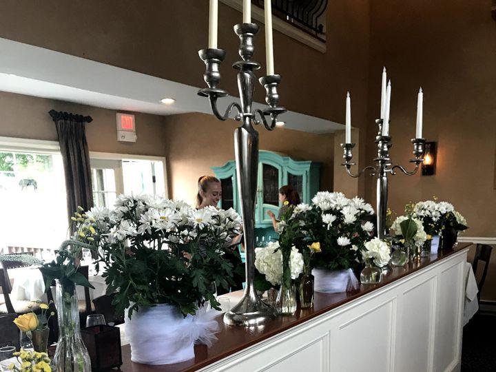 Tmx Img 2409 51 916246 158283200420292 Sparta, NJ wedding catering