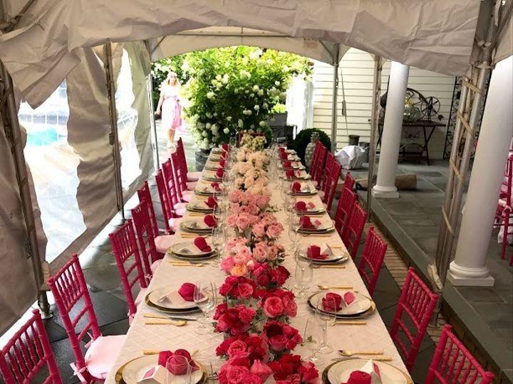 Tmx Img 3038 51 916246 158283139765317 Sparta, NJ wedding catering