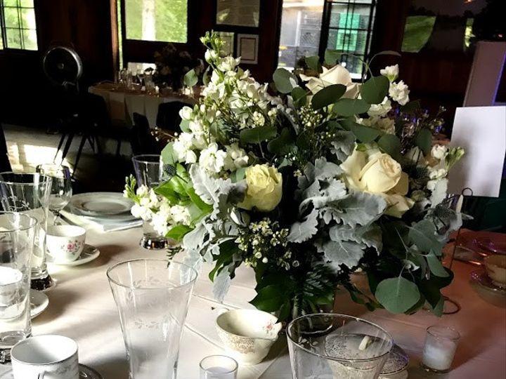 Tmx Img 3264 51 916246 158283139198739 Sparta, NJ wedding catering