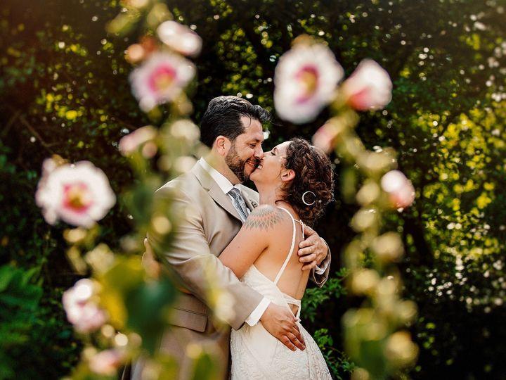 Tmx Ntkarmafavs 10 51 916246 158283110855540 Sparta, NJ wedding catering