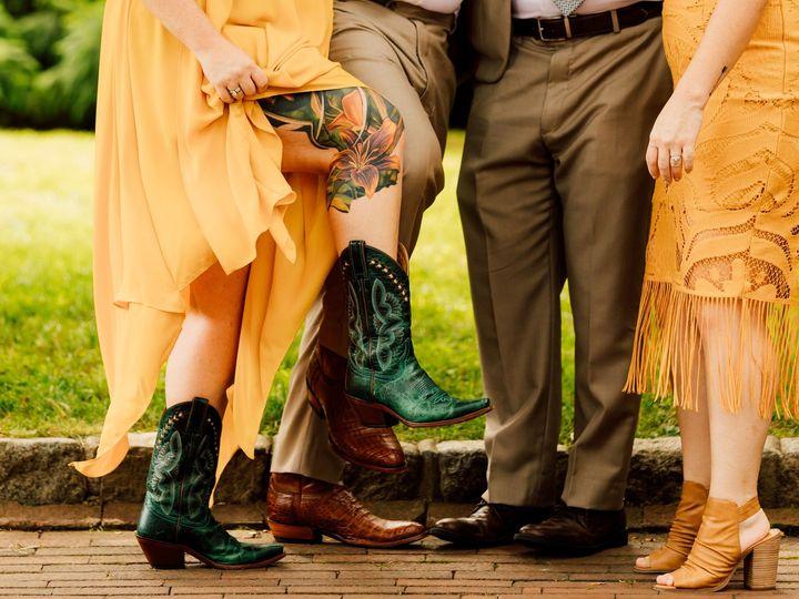 Tmx Ntkarmafavs 26 51 916246 158283110395254 Sparta, NJ wedding catering