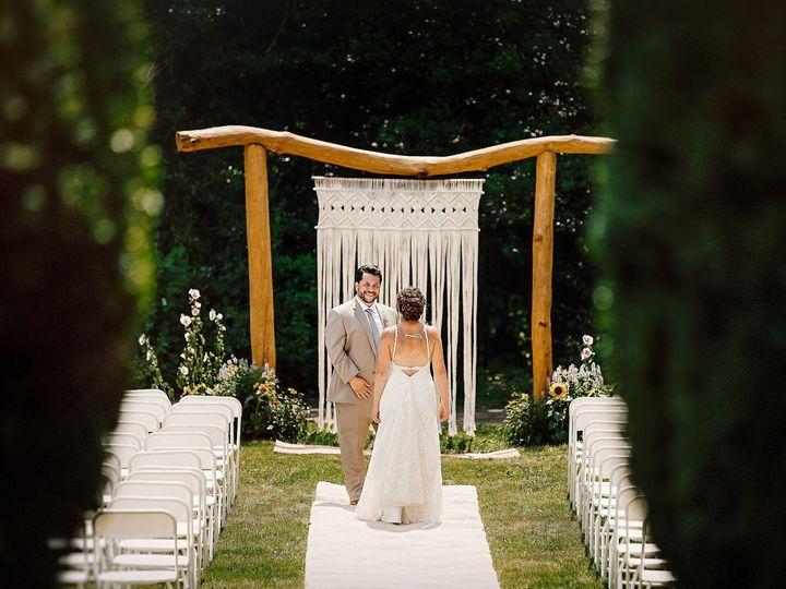 Tmx Ntkarmafavs 3 51 916246 158283111698128 Sparta, NJ wedding catering