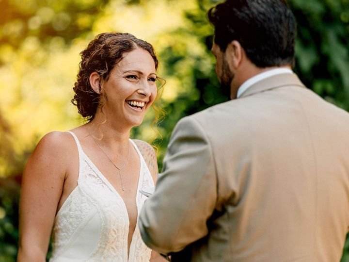 Tmx Ntkarmafavs 5 51 916246 158283110513577 Sparta, NJ wedding catering