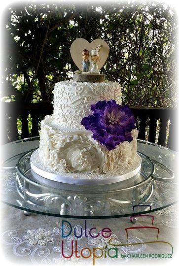 cake wedd0001