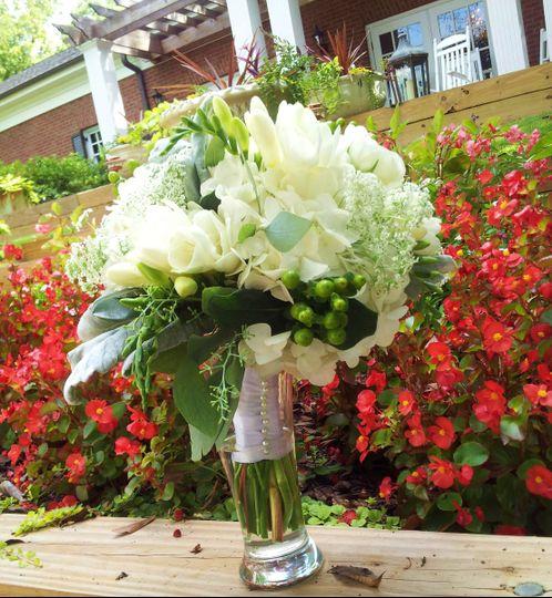 Aws floral design a wedding in silk flowers lawrenceville ga 800x800 1401131265457 rachel hinkley bridal bouq mightylinksfo