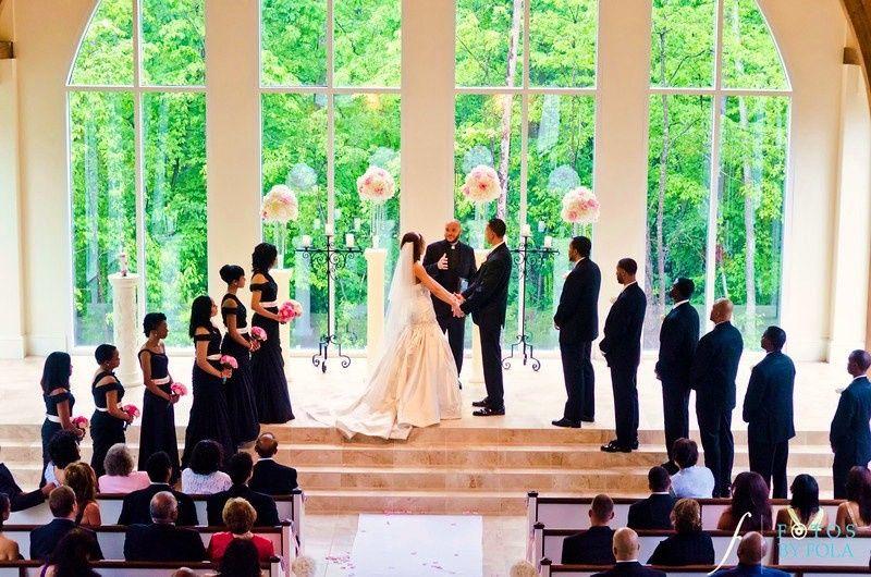 Silk Wedding Flowers Atlanta Ga : Aws floral design a wedding in silk flowers