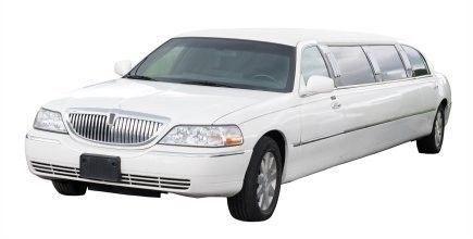 4e83e8e02b32b044 1485190829693 limousine