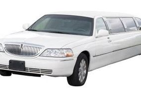 Punctual Limo Services