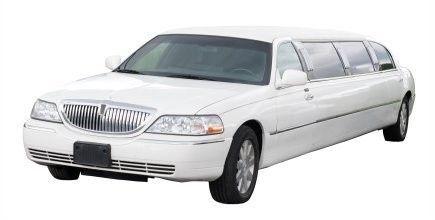 Tmx 1485190829693 Limousine Mattapan, MA wedding transportation
