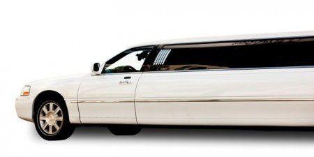 Tmx 1485190952229 Sidebarimage Mattapan, MA wedding transportation