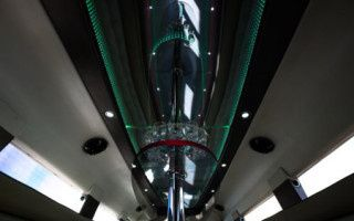 Tmx 1485191008140 Gallery05 Mattapan, MA wedding transportation