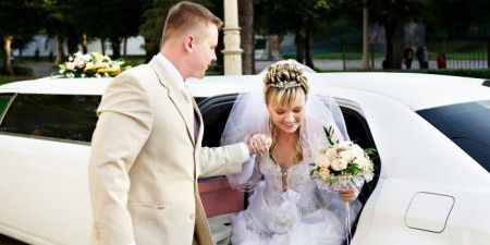 Tmx 1485191322924 Services2 Mattapan, MA wedding transportation