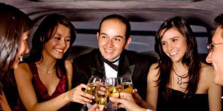 Tmx 1485191326891 Services3 Mattapan, MA wedding transportation