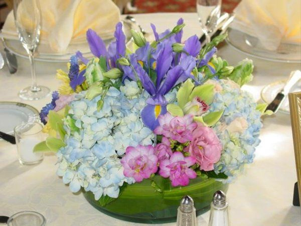 Tmx 1243629528890 Springmix Mount Kisco, New York wedding florist