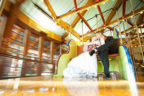 lgp retzlaffwedding 1255