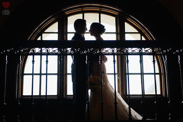 lgpmeltonwedding 1184
