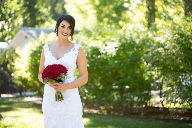 Tmx 1532965217 74c66e5cfe7ddc91 1532965216 3490d8fc95acf2e7 1532965216416 6 IMG 4050 Lewistown, MT wedding photography