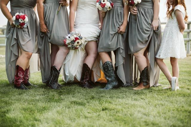 Tmx 1532965318 Fa292b800168a626 1532965317 7645837477e8b68f 1532965317482 13 IMG 9706 Lewistown, MT wedding photography