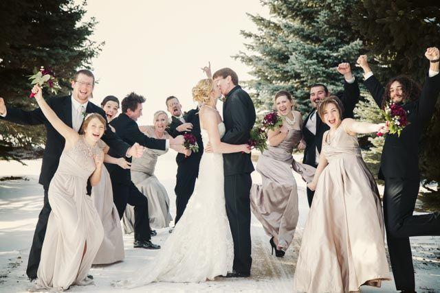 Tmx 1532965329 A7c9f6c3f3f2e37f 1532965328 266e81db4c1e9e1e 1532965328714 14 IMG 0302 Edit Lewistown, MT wedding photography