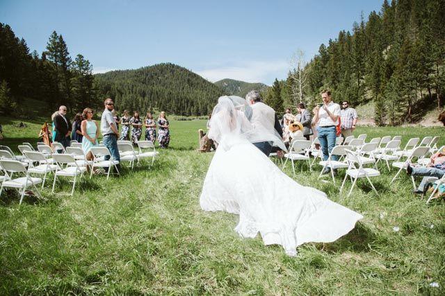 Tmx 1532965342 D71ac3edd19b82b6 1532965341 0440e29485b57132 1532965341788 16 IMG 2389 Lewistown, MT wedding photography