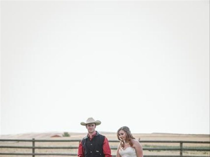 Tmx 1532965408 0b522fddf99c9df0 1532965407 6ceba5ddf8b23b2d 1532965404568 25 IMG 9852 Lewistown, MT wedding photography