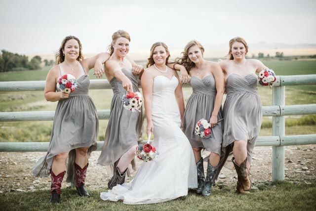Tmx 1532965408 3e049cd324536657 1532965406 Dc771d9a8ca714fe 1532965404567 24 IMG 9656 Lewistown, MT wedding photography