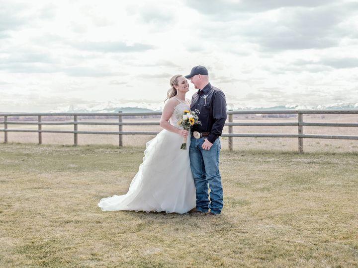 Tmx Img 2528 Edit 51 976246 1563380486 Lewistown, MT wedding photography