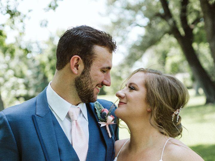 Tmx Img 4365 51 976246 1563380255 Lewistown, MT wedding photography