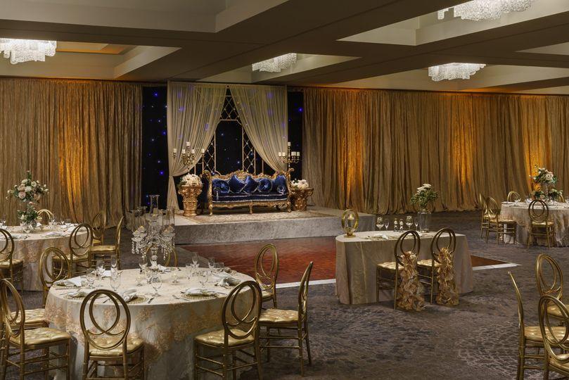 Orlando Ballroom