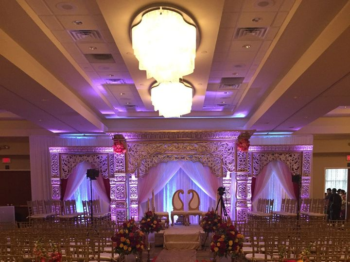 Tmx 1508531247045 6 3 Ceremony Orlando, FL wedding venue