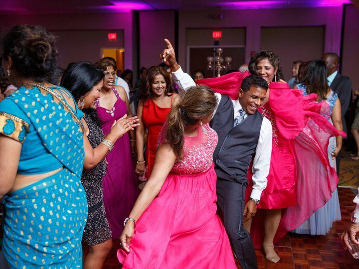 Tmx 1522508922 798f7eb212a1c3a7 1522508920 Ac35635256f6161c 1522508919571 5 Dancing 2 Orlando, FL wedding venue