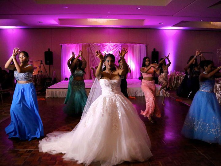 Tmx 1525803342 A3f819697c68f177 1525803337 3ab96c556186f267 1525803302378 16 Dancers Orlando, FL wedding venue