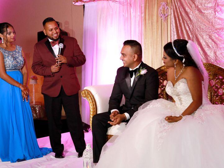 Tmx 1525803349 5fd291dd2773f136 1525803345 C44269fb9958dcf0 1525803302405 23 Speeches Orlando, FL wedding venue
