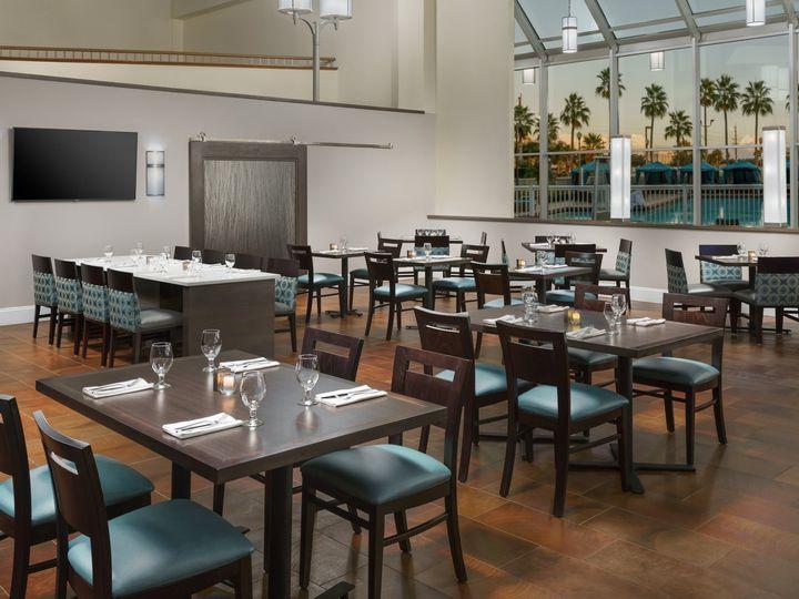 Tmx Atrium 51 117246 Orlando, FL wedding venue