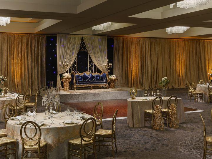 Tmx Ballroom Wedding Reception 2 51 117246 1573147355 Orlando, FL wedding venue