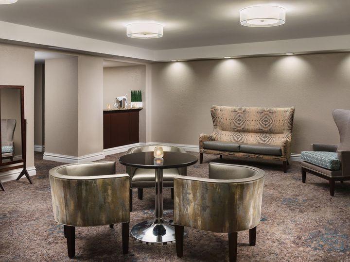 Tmx Hospitality Suite 51 117246 1573147557 Orlando, FL wedding venue