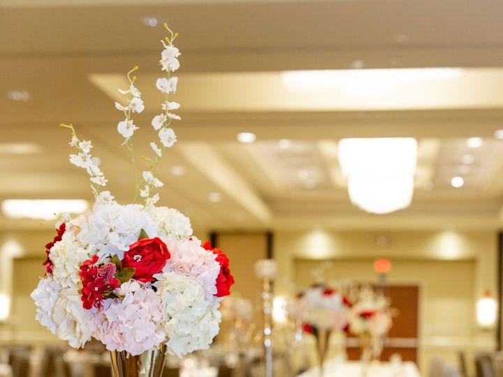 Tmx Kings Table Reception 51 117246 Orlando, FL wedding venue