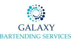 Galaxy Bartending Services