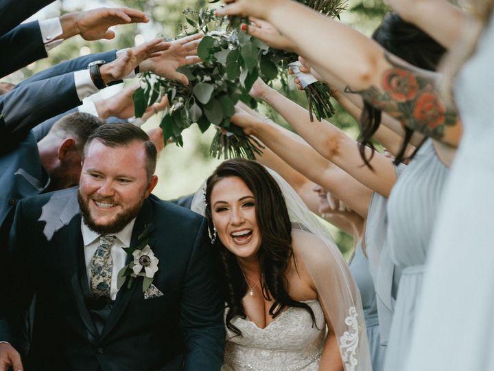 Tmx 117272059 10158704672374813 4580196733898136202 O 51 678246 160004322159995 Lewisville, TX wedding planner