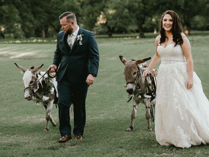 Tmx 117445072 10158704684654813 252003466639922869 N 51 678246 160004322459174 Lewisville, TX wedding planner