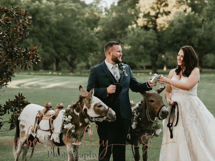 Tmx 117686781 10158703172824813 8900204980153136448 N 51 678246 160004322882532 Lewisville, TX wedding planner