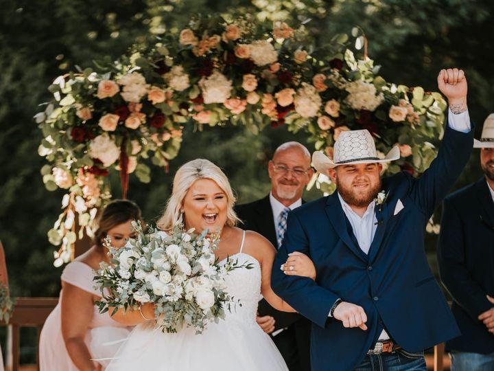 Tmx 117836955 1243194699372119 1691906449387452068 O 51 678246 159943696564137 Lewisville, TX wedding planner