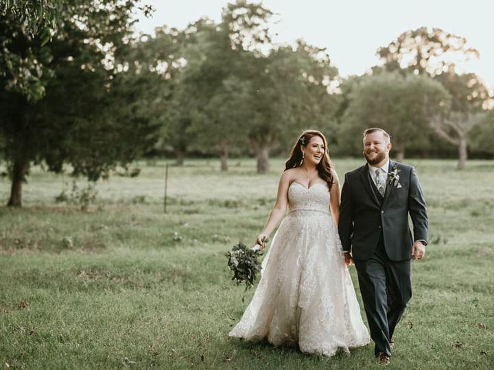 Tmx 117929044 10158703244949813 5357307551586895834 N 51 678246 160004323174412 Lewisville, TX wedding planner