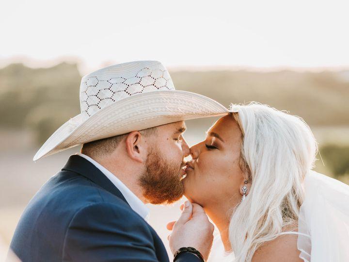 Tmx 117968445 1243194859372103 8641056034580726549 O 51 678246 159943696956972 Lewisville, TX wedding planner