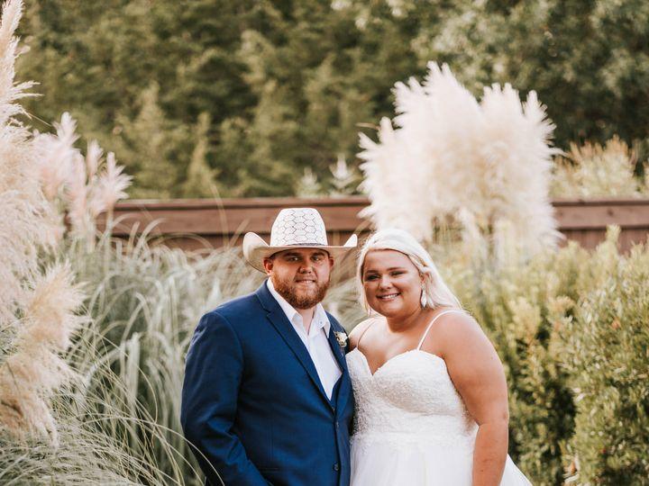 Tmx 118174776 1243194812705441 5392395539060043384 O 51 678246 159943697244255 Lewisville, TX wedding planner
