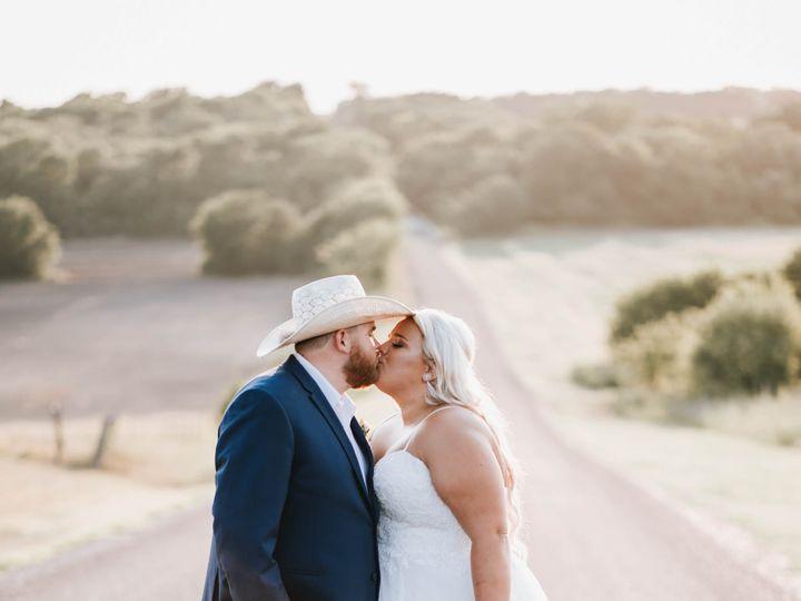 Tmx 118209734 1243194836038772 1042708698207953611 O 51 678246 159943698996734 Lewisville, TX wedding planner